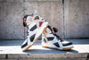 "Reebok Blacktop Battleground ""White Man Can't Jump"""