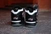 "Reebok Pump Omni Lite Dee Brown"" OG"""