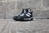 Reebok Pump Shaq Attaq IV