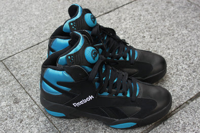 Reebok Pump Shaq Attaq OG