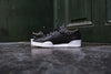 Reebok Workout Lo Clean PN