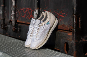 "Reebok X Garbstore  Aztec ""Inside Out"""