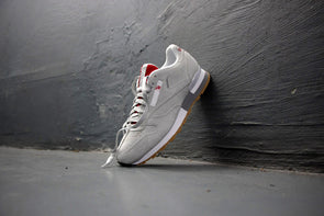 Reebok X Kendrick Lamar CL Leather