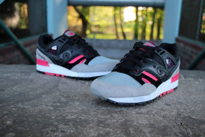 "Saucony Grid SD ""Game Pack"""