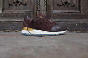 Saucony Shadow 5000 Choc Pack