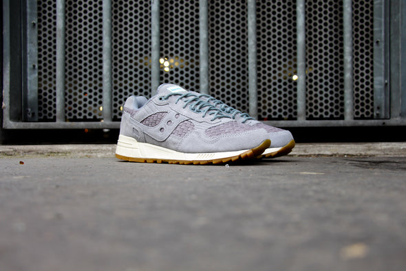 "Saucony Shadow 5000 ""Wave"""