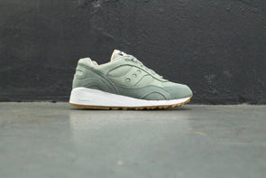 Saucony Shadow 6000 HT