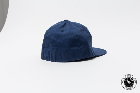 Obey Cap Elden Flexfit Hat