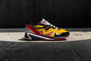 Saucony X Bodega Grid 8000 Classifields