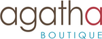 Agatha boutique