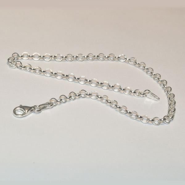 2-0131-e1 Rolo Anklet