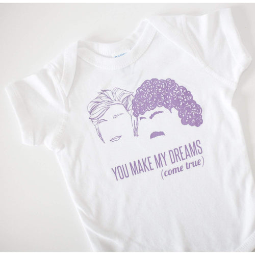 hall-and-oates-baby-onesie-lavender-purple-d34m3
