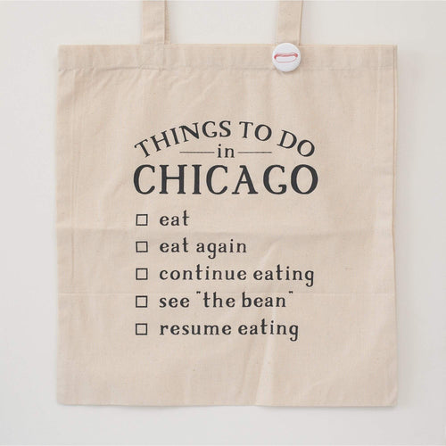 chicago-silkscreen-tote-bag-foodie-tote