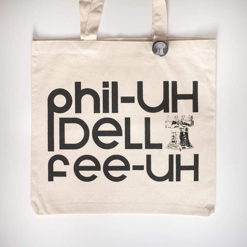 philadelphia-pennsylvania-silkscreen-tote-bag-liberty-bell