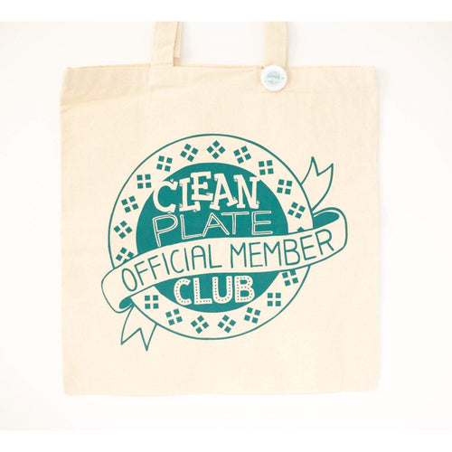 tote-bag-clean-plate-club