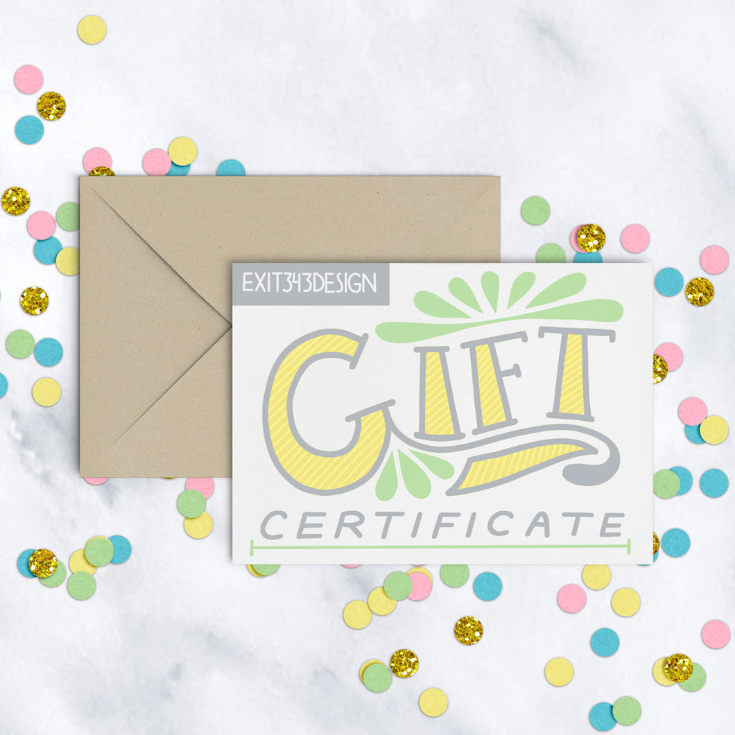 exit343design_gift_card_graphic