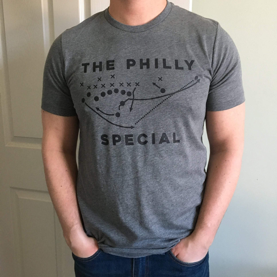 adult-the-philly-special-football-tee
