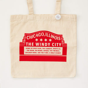 chicago-tote-bag-wrigley-sign