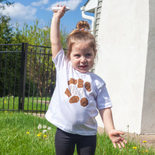 nugget toddler tee by exit343design
