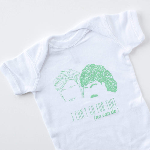 hall-and-oates-baby-onesie-mint-green