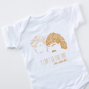 hall-and-oates-baby-onesie