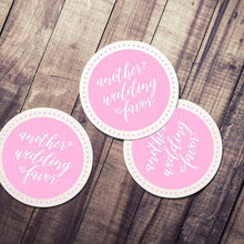 custom-coaster-another-wedding-favor