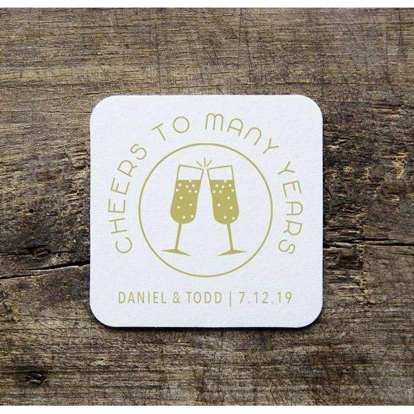 custom-coaster-cheers-to-many-years