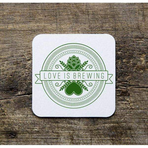custom-coaster-love-is-brewing-craft-beer-wedding
