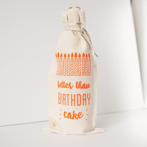 wine-bag-gift-bag-birthday-gift-candles