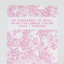 funny card for asking bridesmaid, be my bridesmaid card by exit343design