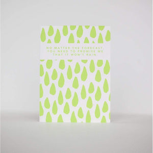 funny card for asking bridesmaid, funny card for asking groomsman by exit343design