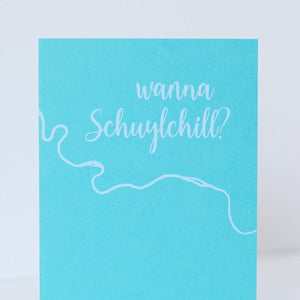 wanna-schuylchill-philadelphia-card