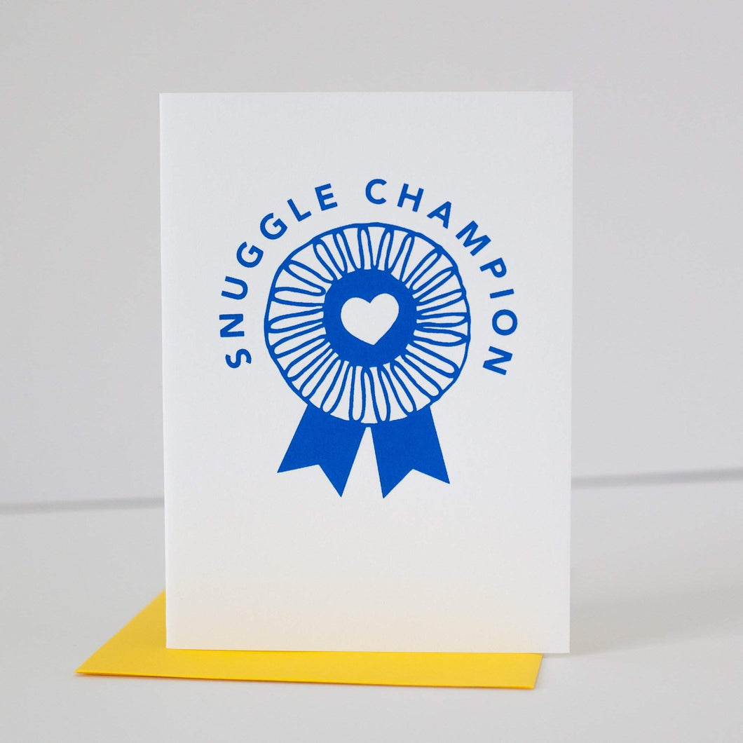 snuggle-champion-love-card