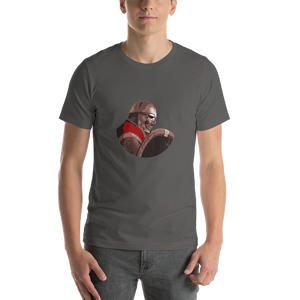 Shieldwall Defender T-Shirt