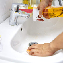 Bathroom Cleaning Tablet Singapore