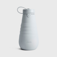 Collapsible Bottle (20oz/590ml)