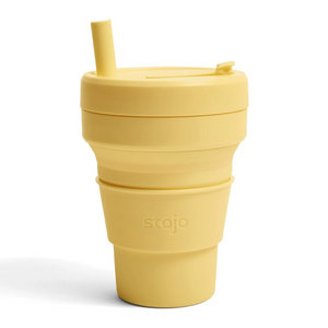 Collapsible Cup (16oz/470ml)