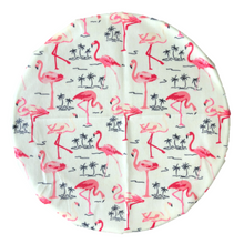 SuperBee Beeswax Wrap Flamingo Large Singapore