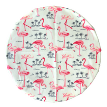 SuperBee Beeswax Wrap Flamingo Medium Singapore