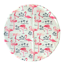 SuperBee Beeswax Wrap Flamingo Small Singapore