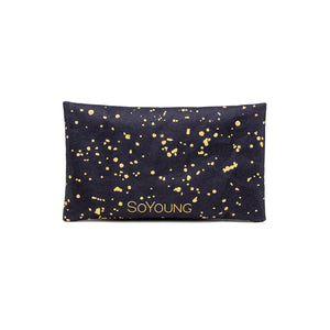 SoYoung No Sweat Ice Pack Gold Splatter Singapore