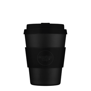 Ecoffee Cup Bamboo Fibre Takeaway Cup Kerr & Napier 12oz 350ml Singapore
