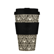 Ecoffee Cup Bamboo Fibre Takeaway Cup Milperra Mutha 14oz 400ml Singapore