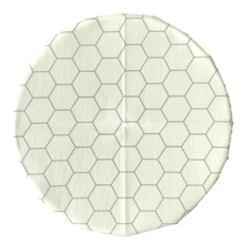 SuperBee Beeswax Wrap Hexagon Large Singapore