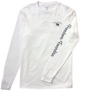 Pt. Dume Long Sleeve Tee