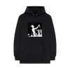 Skins Crowd Pullover Hoodie + Digital Album