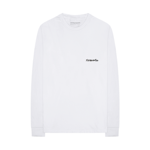 ROYALTY LONGSLEEVE
