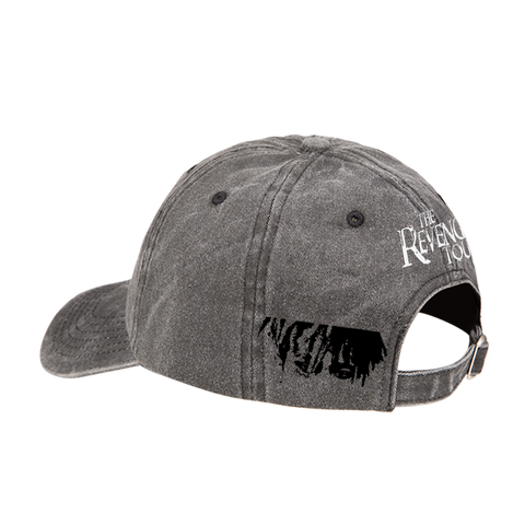 THE REVENGE TOUR HAT