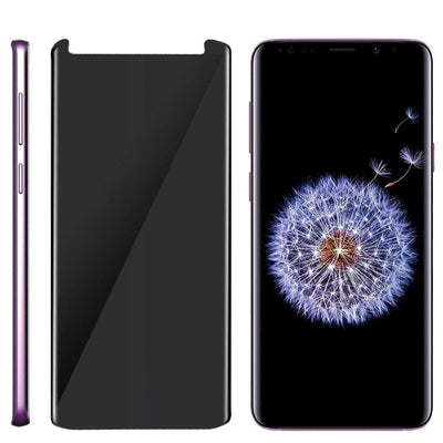 Privacy Screen Protector For Samsung Note 8