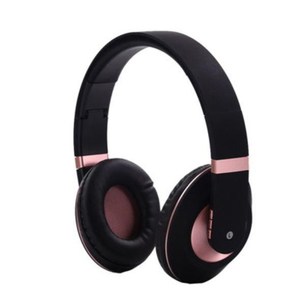 4.2 Stereo Bluetooth Headset